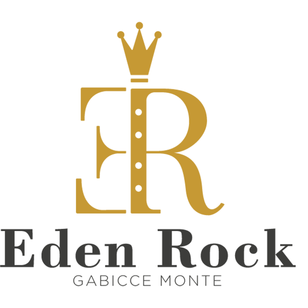 Eden Rock Gabicce Monte